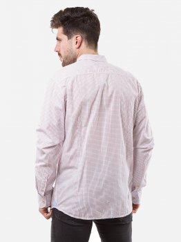 Рубашка Remix JR104-9052-28 Розовая