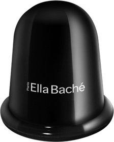 Массажер Ella Bache Aктив-Кап для борьбы с целлюлитом и уменьшения объемов (BE16002)