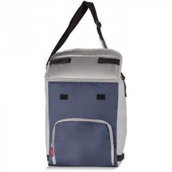 Ізотермічна сумка Thermo Cooler 20 (CR-20)