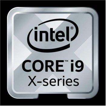 Процесор INTEL Core i9 10920X (CD8069504382000)