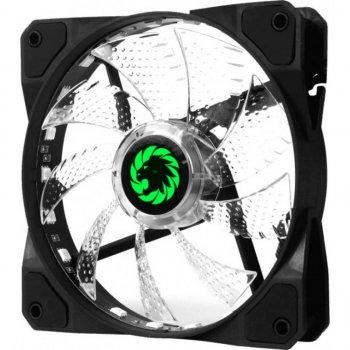 Кулер для корпусу GAMEMAX GMX-12RGB