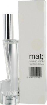 Парфумована вода для жінок Masaki Matsushima Mat 40 мл (3419020200401)