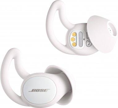 Навушники Bose Sleepbuds II (841013-0010)