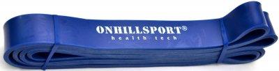 Латексная петля Onhillsport 2080 Синяя (LP-0003)