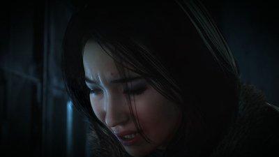 Гра Дожить до рассвета - Хиты PlayStation для PS4 (Blu-ray диск, Russian version)