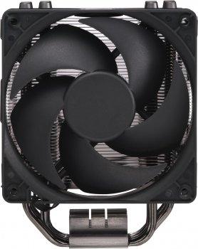 Кулер Cooler Master Hyper 212 Black Edition (RR-212S-20PK-R1)