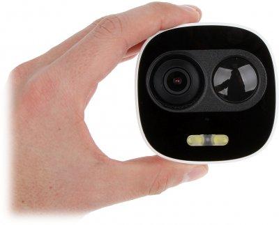 IP-камера Dahua DH-IPC-C26EP