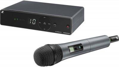 Радіосистема Sennheiser XSW 1-825-B (507109)