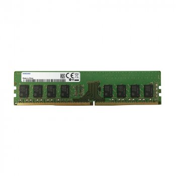 Память DDR4 8GB 2666MHz Samsung OEM K4A8G045WC-BCTD-U8GB