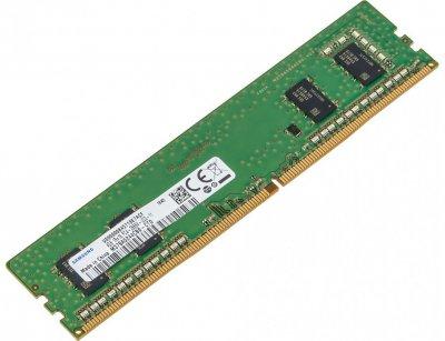 Память DDR4 4GB 2666MHz Samsung (M378A5244CB0-CTD)