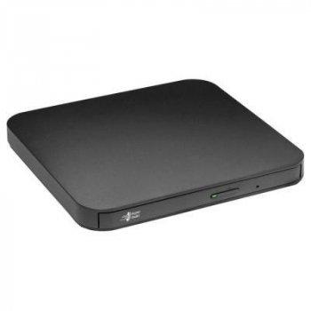 Оптический привод DVD±RW LG GP90NB70