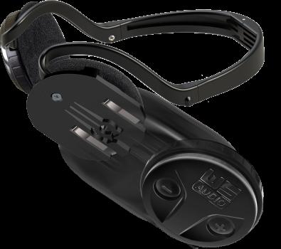 Наушники беспроводные WS Audio для XP ORX (WSAUDIO)