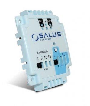 Модуль управління циркуляційним насосом SALUS PL06