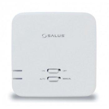 Безпровідний приймач SALUS RXRT510 для регуляторів RT510RF/RT310RF