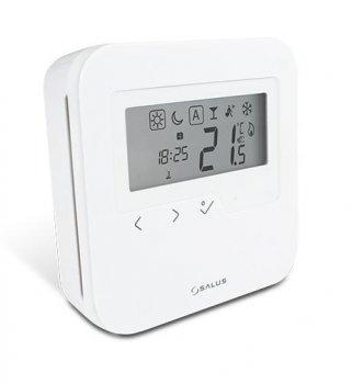 Тижневий електронний термостат SALUS HTRP230 50