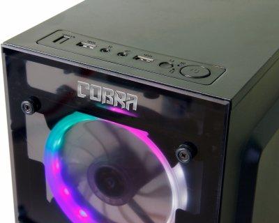 Комп'ютер Cobra I94F.16.H1S2.58.022