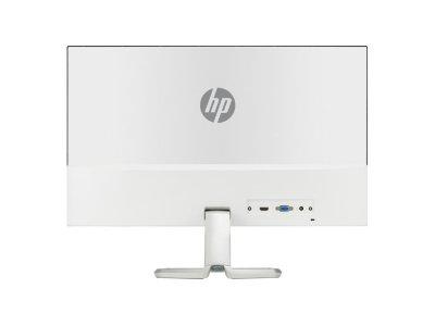 Монітор HP 24FW 4TB29AA