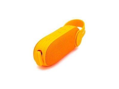 Портативна акустика ANKER SoundСore Icon Orange