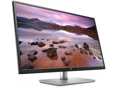 Монітор HP 32s Display (2UD96AA)