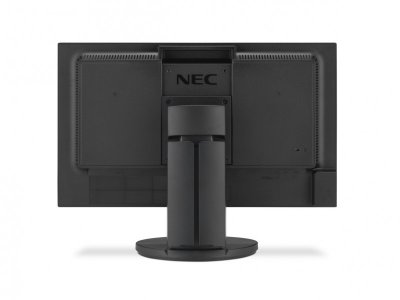Монітор NEC EA234WMi