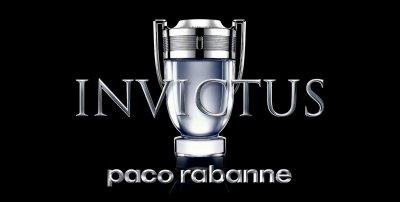 Тестер Туалетная вода для мужчин Paco Rabanne Invictus 100 мл (3349668515677)