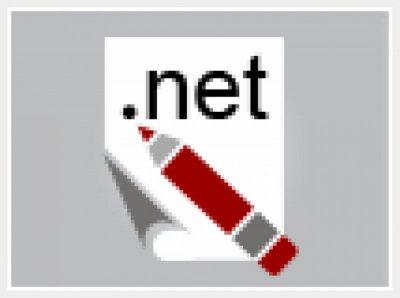 FastReport.Net Win+WebForms Edition Team License