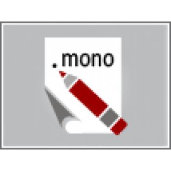 FastReport.Mono Team License