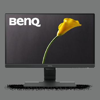 Монитор 21.5' BenQ GW2283 1920x1080 5 мс Black (174616)