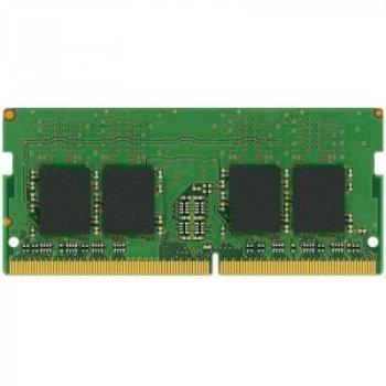 Модуль пам'яті для ноутбука SoDIMM DDR4 8GB 2133 MHz eXceleram (E40821S)