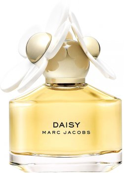 Тестер Туалетная вода для женщин Marc by Marc Jacobs Daisy for Woman 100 мл (31655509426)