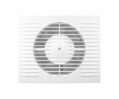 Вытяжной вентилятор Dospel STYL II 100 S (007-1128)