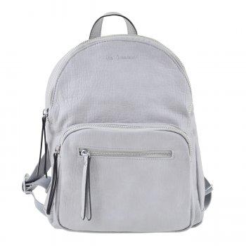 Рюкзак жіночий Yes Weekend YW-43 «Jasmine» Сірий