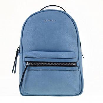 Рюкзак жіночий Yes Weekend YW-44 «Florence» Блакитний