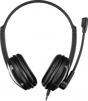 Навушники 2E CH12 USB (2E-CH12SU)