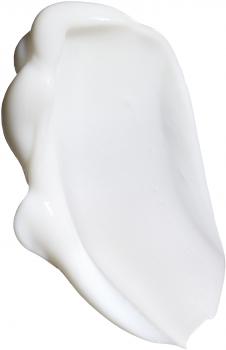 Кондиционер Matrix Total Results Moisture для увлажнения волос 1 л (3474636265589)