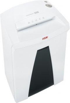 Шредер HSM Securio B24 (5.8) (4026631025027)