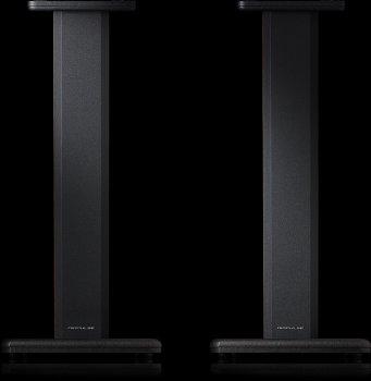 Стійки для акустики Edifier AirPulse ST300 під акустичну систему A300