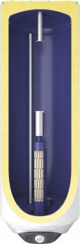ELDOM IDEA WV12046C