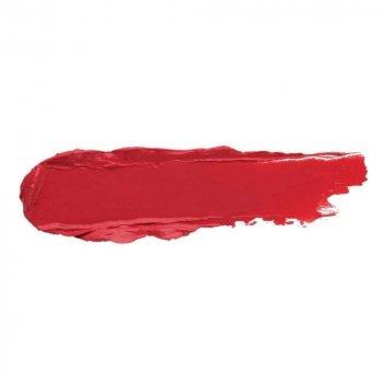 Relouis, Губна ПОМАДА La Mia Italia, тон 09 Trendy Red Corall, 3,7 м (4810438012089)