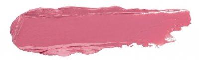 Relouis, Губна ПОМАДА La Mia Italia, тон 02 Trendy Pink Gentle, 3,7 м (4810438012010)