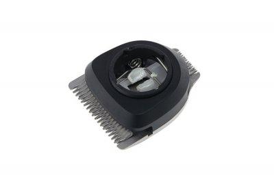 Нож для машинки для стрижки Philips 422203623311