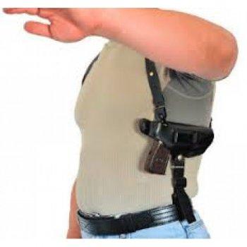Синтетическая кобура для пистолета (5504)
