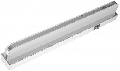 Світлодіодний світильник підсвітка Brille SW-108/9W LED NW (32-966)