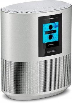 Акустична система BOSE Home Speaker 500 Grey (795345-2300)