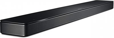 BOSE Soundbar 500 Black (799702-2100)