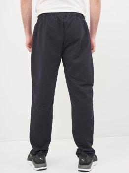 Спортивні штани DEMMA 780 Темно-сині