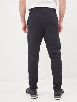 Спортивные штаны DEMMA 781 Темно-синие