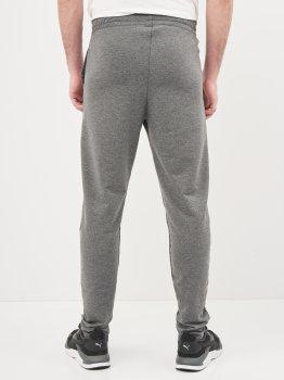 Спортивные штаны DEMMA 781 Серые