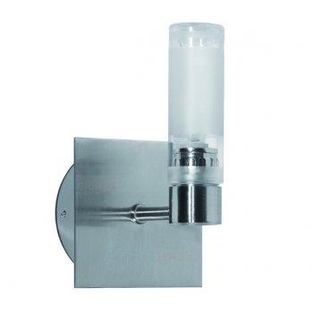 Світильник для подвсетки дзеркал Kanlux 7130 Amy (kanlux-7130)