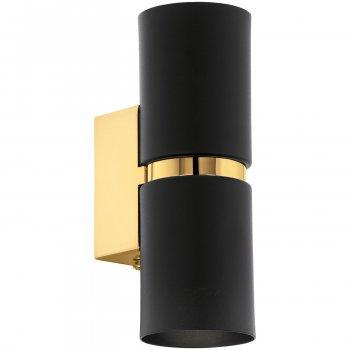 Світильник для подвсетки стін Eglo 95364 Passa (eglo-95364)